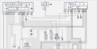 citroen xsara picasso wiring diagram pdf fasett info citroen xsara picasso fuse box layout citroen xsara picasso fuse box pdf efcaviation