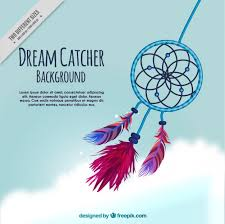 Dream Catchers With Quotes Dream Vectors Photos and PSD files Free Download 97