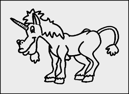 Small Picture Dog Coloring Pages Walking The Dog Coloring Page Color This within