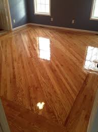 tongue and groove flooring how to install tongue and