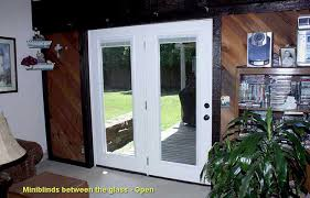 new doors are a great way to improve your home s energy efficiency curb appeal and value here are just a few examples of the many styles available