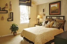 Small Guest Bedroom Decorating Guest Bedroom Ideas Inspire Home Design