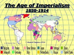 open door policy imperialism. Interactive Open Door Policy Magazines, Online Magazine  Publishers At FlipHTML5.com Open Door Policy Imperialism
