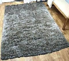 gray fluffy rug grey furry rug light grey fluffy rug soft and plush keyhole trellis grey fuzzy rug target light grey fuzzy rug grey fluffy rug bm