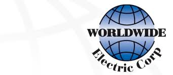 soft starters worldwide electric worldwide electric corp