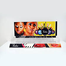 Eyeshadow Display Stand Simple Eyeshadow Display Stand 32 Eyeshadow Display Stand From Manufacturer