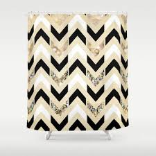 black and gold shower curtain. best black and gold shower curtain products on wanelo