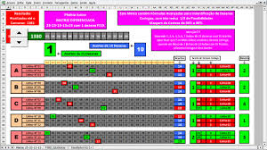 phabio junior's Content - Page 23 - Como Ganhar na Loteria - O Maior Fórum  de Loterias do Brasil