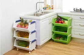 kitchen storage bins inspirational ideas john lewis simplehu