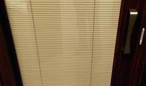 sliding door screen repair kit – islademargarita.info