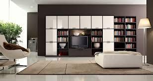 Living Room Closet Living Room Ikea Storage Closet Dark Orange Wall Paint Color
