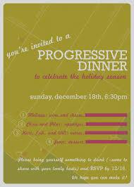 Neighborhood Party Invitation Wording Amazing Of Neighborhood Party Invitation Wording Progressive Dinner