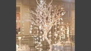 magnificent tree branch chandelier also diy home interior ideas with regard to tree branch chandelier