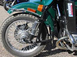 motorcycle fork tractor construction plant wiki fandom motorcycle fork tractor construction plant wiki fandom powered by wikia