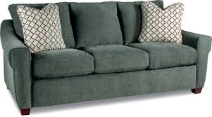 La Z Boy Bedroom Furniture Keller Brand Bedroom Furniture Modroxcom