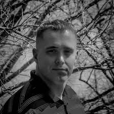 Nathan Garrison (@NR_Garrison) | Twitter