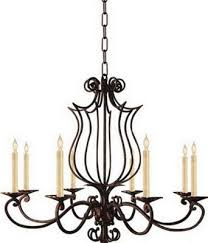 french lighting designers. designer insider french chandeliers lighting with an antique designers