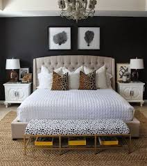 rug under king bed. 09dd37a2cff97cafb58b392fb3475ae7. 3f2736bcf88367fe556ce2f05d1eddb1 rug under king bed g