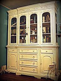 distressed antique furniture. Mill House-Furniture, Restoration, Repair, Furniture Distressed Antique