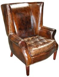 remarkable antique office chair. Excellent Full Image For Antique Leather Office Chair Quality Images Style Vintage Desk Ebay Ideas Remarkable Chairs Related Categories With Wood Arms O