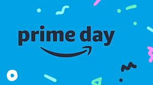 Where to find alternative sales during amazon prime day 2021 Amazon Prime Day 2021 Todo Lo Que Necesitas Saber Cuando Es Y Cuales Son Sus Ofertas As Mexico