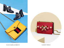 gucci bags and shoes. shop handbags gucci bags and shoes s
