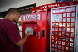 How Much Does A Redbox Vending Machine Cost Enchanting Whither Redbox Hollywood Studios Are Conflicted