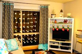 College Apartment Decor Stylemesmerizing Interior Design - College apartment interior design