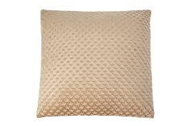 Купить <b>Декоративная подушка</b> 45х45 см SP0022-<b>1</b> с доставкой по ...