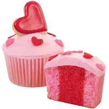 Wilton Two Tone Cupcake Pan Set Deleukstetaartenshopcom