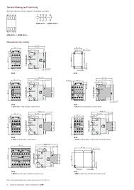 4 pole contactor wiring diagram facbooik com 3 Pole Contactor Wiring Diagram ruud contactor wiring diagram facbooik wiring diagram for coil on 3 pole contactor