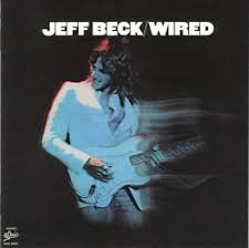 <b>Wired</b> - <b>Jeff Beck</b> | Songs, Reviews, Credits | AllMusic