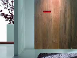 modern wood interior doors. Pictures Of Modern Interior Doors - Google Search Wood