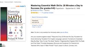 also Top 10 Math Websites for parents and kids in addition The Parent's Guide to the  mon Core likewise How to Teach Students Grit   The Atlantic further Top 10 Math Websites for parents and kids as well Best 25  Subtraction with regrouping worksheets ideas on Pinterest also  additionally Does Teaching Kids To Get 'Gritty' Help Them Get Ahead    NPR Ed in addition  also The 25  best Dyscalculia ideas on Pinterest   Dysgraphia furthermore Ac modations to Help Students With Visual Processing Issues. on top math websites for parents and kids what are some good world problems th graders worksheets free addition mental to stress grade is helpful educational media