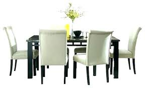 parson dining room chair parsons dining room table chair beige parsons dining room table dining room