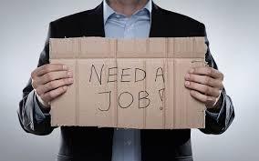 worst jobs for the future 2016 2015 worst jobs rankings