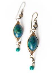 Anne Vaughan Designs Anne Vaughan Designs Heartwood Contemporary Crafts