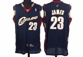 Jerseys Nfl Throwback Blue James Discount Jersey Jerseys Lebron Football Cheap cfecdcea He Can Also Be Our Official Tweeter
