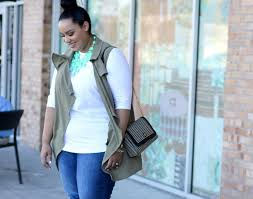 Light Blue Cardigan Outfit 14 Plus Size Jeans Outfits That Will Turn Heads