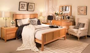 Oak Furniture Bedroom Sets Oak Bedroom Furniture Sets Raya Furniture