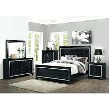 black queen bedroom sets. Ashley Furniture Queen Bedroom Sets Black Set Decoration In .