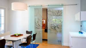 40 sliding glass door ideas 2017 living bedroom and dining room sliding door design part 1