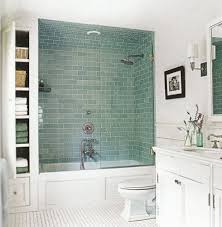 Small Master Bathroom Remodel Ideas With Classic Design  Home Small Master Bath Remodel Ideas