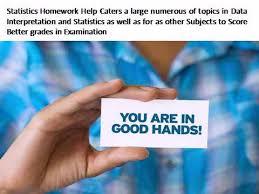 statistics homework help my homework help online  statistics homework help my homework help online