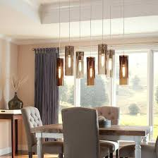 dining room pendant light dining room dining table hanging lamp pendant room lamps lights over light