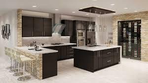 premier frameless kitchen cabinetexpress us