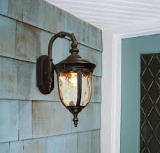 outdoor lighting scottsdale outdoor pendant wrought iron sconce outdoor porch lights