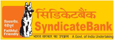 Syndicate Bank Syndicate Bank Wikipedia