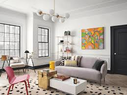 Future Home Design Trends How Color Trends Will Change In 2020 According To Designers