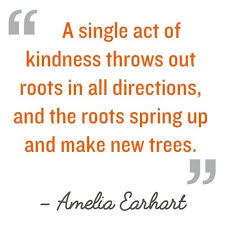 Act Of Kindness Quotes Classy Random Acts Of Kindness Quote Evan Almighty Random Acts Of Kindness